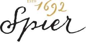Spier Master Logo FA-2.2