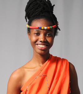 Aphiwe Mpahleni