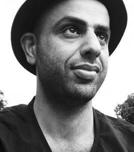 Enkidu Khaled