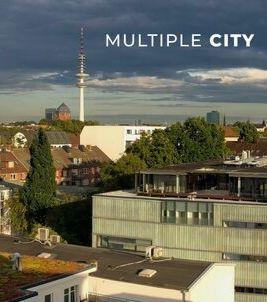 Multiple City