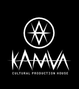 KAMVA Collective