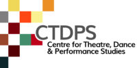 CTDPS Logo V4