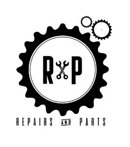 Repairs and Parts