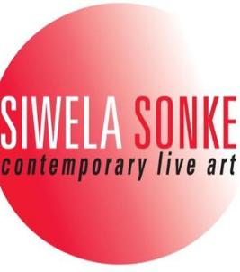 Siwela Sonke